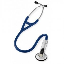 Stetoskop elektroniczny 3M™ Littmann® 3200 -...