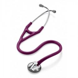 Stetoskop 3M™ Littmann® Master Cardiology -...