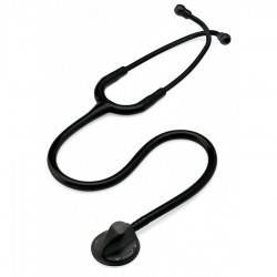 Stetoskop 3M™ Littmann® Master Classic II™ -...