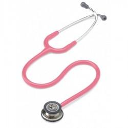 Stetoskop 3M™ Littmann® Classic III™ - perłowy...