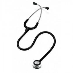 Stetoskop 3M™ Littmann® Classic II™ Pediatric -...