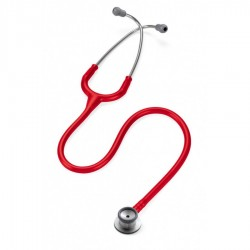 Stetoskop 3M™ Littmann® Classic II Infant -...