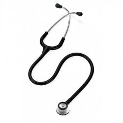 Stetoskop 3M™ Littmann® Classic II Infant - czarny