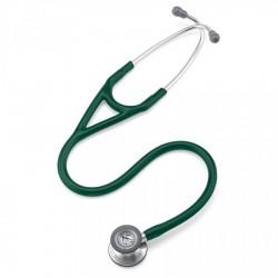 Stetoskop 3M™ Littmann® Cardiology IV™ - zielony