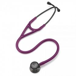Stetoskop 3M™ Littmann® Cardiology IV™ -...
