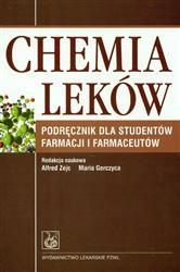 Chemia leków-18502