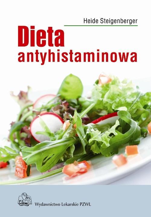 Dieta antyhistaminowa  Steigenberger Heide-25223