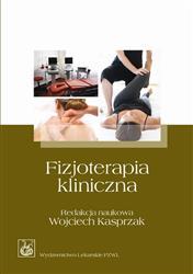 Fizjoterapia kliniczna-26053