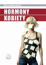 Hormony kobiety  Kleine-Gunk Bernd-26355