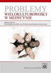 Problemy wielokulturowości w medycynie-26690