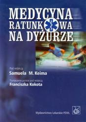 Medycyna ratunkowa na dyżurze-27825