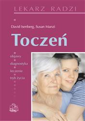 Toczeń  Isenberg David, Manzi Susan-28738