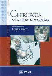 Chirurgia szczękowo-twarzowa-29733