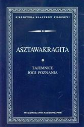 Asztawakragita Tajemnice jogi poznania-30879