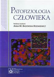 Patofizjologia człowieka-45974