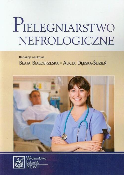 Pielęgniarstwo nefrologiczne-54617