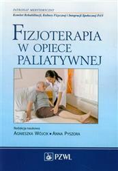 Fizjoterapia w opiece paliatywnej-61793