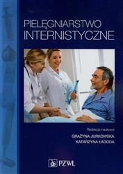 Pielęgniarstwo internistyczne-64039