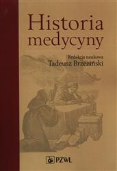 Historia medycyny-64379