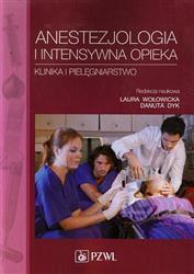 Anestezjologia i intensywna opieka-67456