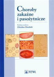 Choroby zakaźne i pasożytnicze-38475