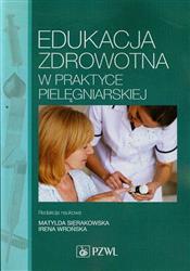 Edukacja zdrowotna w praktyce pielęgniarskiej-73130