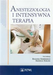 Anestezjologia i intensywna terapia-75547
