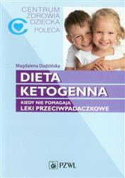 Dieta ketogenna  Dudzińska Magdalena-76111