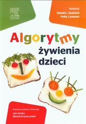 Algorytmy żywienia dzieci-77678