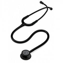 Stetoskop 3M™ Littmann® Classic III™ - BLACK...