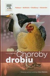 Choroby drobiu-77771