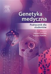 Genetyka medyczna-77857