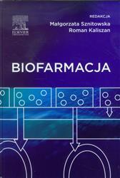 Biofarmacja-78000