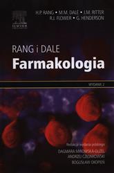 Farmakologia Rang i Dale-78150