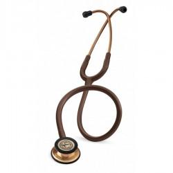 Stetoskop 3M™ Littmann® Classic III™ - COPPER...