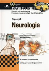 Neurologia Crash Course  Mahinda Yogarajah-98920