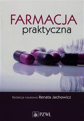 Farmacja praktyczna-113130