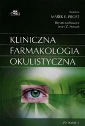 Kliniczna farmakologia okulistyczna-115171