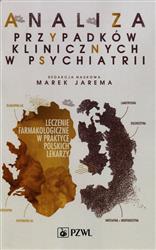 Analiza przypadków klinicznych w psychiatrii-115209