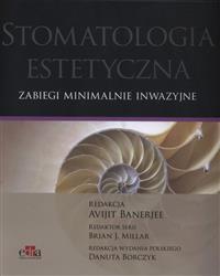 Stomatologia estetyczna-120618