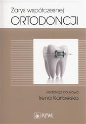 Zarys współczesnej ortodoncji-122742