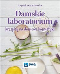 Damskie laboratorium  Gumkowska Angelika-127897