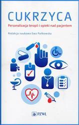 Cukrzyca Personalizacja terapii i opieki nad pacjentem-140716