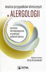 Analiza przypadków klinicznych w alergologii-141647