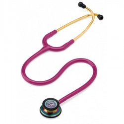 Stetoskop 3M™ Littmann® Classic III™ - RAINBOW...