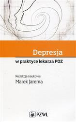 Depresja w praktyce lekarza POZ-145121