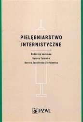 Pielęgniarstwo internistyczne-145265
