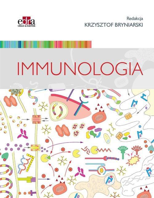 Immunologia-148367