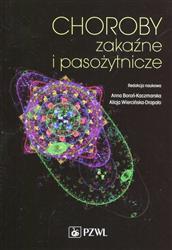 Choroby zakaźne i pasożytnicze-155559