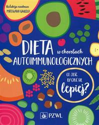 Dieta w chorobach autoimmunologicznych-156668